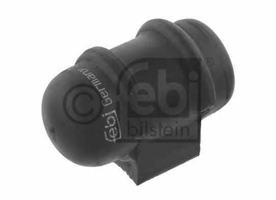 Опора стабилизатора FEBI BILSTEIN 31007 - изображение
