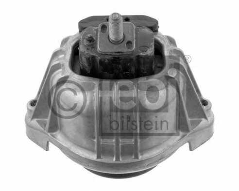 Подвеска двигателя FEBI BILSTEIN 31013 - изображение