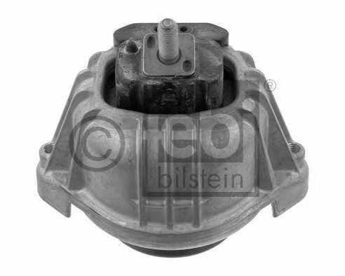 Подвеска двигателя FEBI BILSTEIN 31014 - изображение
