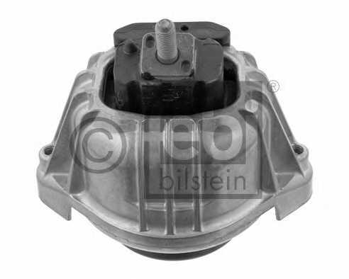 Подвеска двигателя FEBI BILSTEIN 31015 - изображение
