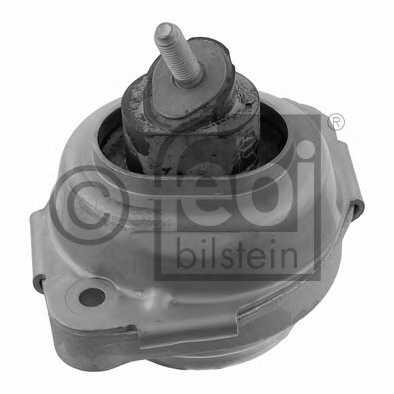 Подвеска двигателя FEBI BILSTEIN 31018 - изображение