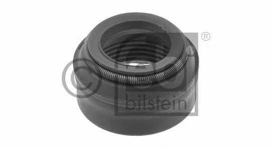 Уплотнительное кольцо стерженя клапана FEBI BILSTEIN 31057 - изображение