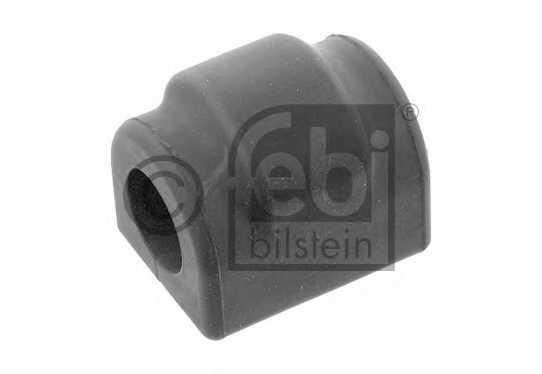 Опора стабилизатора FEBI BILSTEIN 31064 - изображение