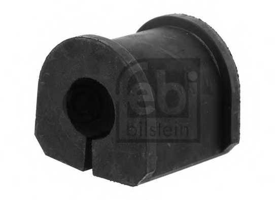 Опора стабилизатора FEBI BILSTEIN 31066 - изображение