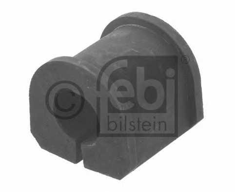 Опора стабилизатора FEBI BILSTEIN 31067 - изображение