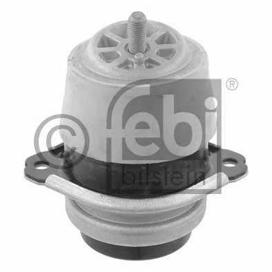 Подвеска двигателя FEBI BILSTEIN 31079 - изображение