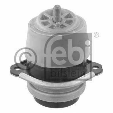 Подвеска двигателя FEBI BILSTEIN 31082 - изображение