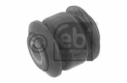 Подвеска рычага независимой подвески колеса FEBI BILSTEIN 31092 - изображение