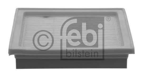 Фильтр воздушный FEBI BILSTEIN 31153 - изображение