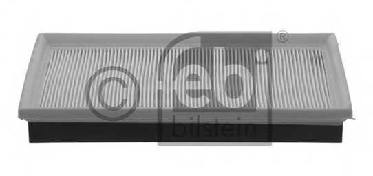 Фильтр воздушный FEBI BILSTEIN 31154 - изображение