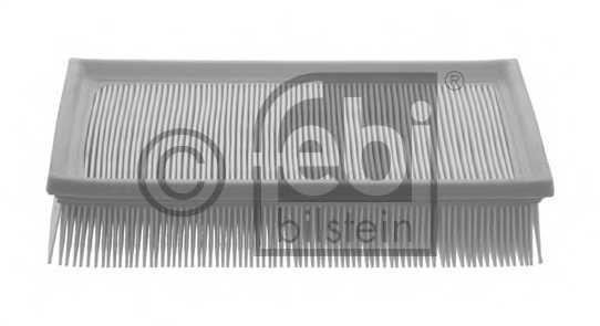 Фильтр воздушный FEBI BILSTEIN 31173 - изображение