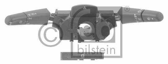 Выключатель головного света FEBI BILSTEIN 31203 - изображение