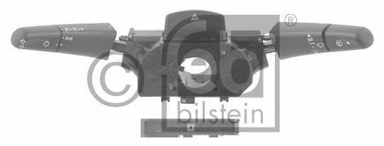 Выключатель головного света FEBI BILSTEIN 31204 - изображение