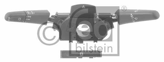 Выключатель головного света FEBI BILSTEIN 31208 - изображение