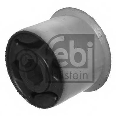 Подвеска рычага независимой подвески колеса FEBI BILSTEIN 31253 - изображение