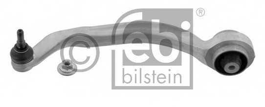 Рычаг независимой подвески колеса FEBI BILSTEIN 31277 - изображение