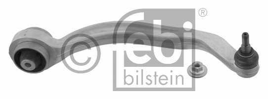 Рычаг независимой подвески колеса FEBI BILSTEIN 31281 - изображение