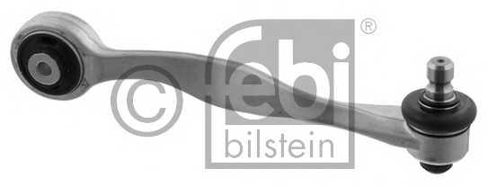 Рычаг независимой подвески колеса FEBI BILSTEIN 31331 - изображение