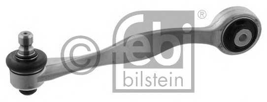 Рычаг независимой подвески колеса FEBI BILSTEIN 31332 - изображение