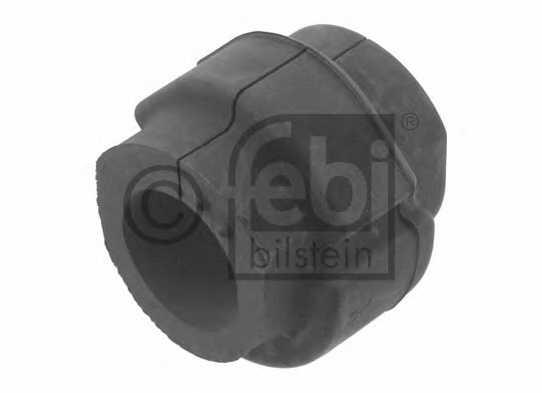 Опора стабилизатора FEBI BILSTEIN 31343 - изображение
