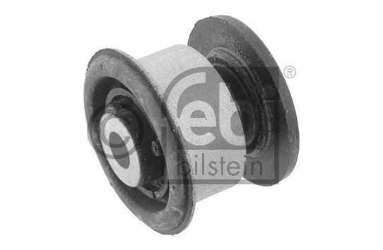 Подвеска рычага независимой подвески колеса FEBI BILSTEIN 31344 - изображение