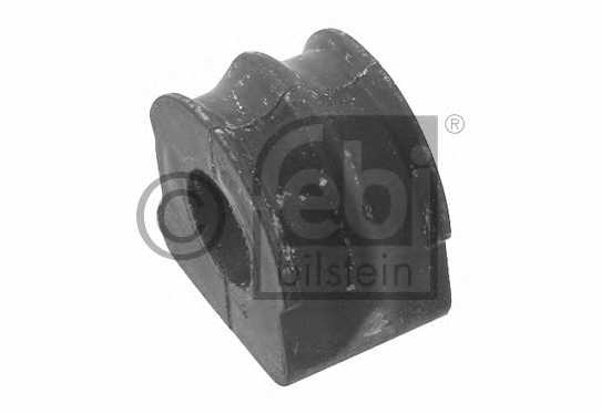 Опора стабилизатора FEBI BILSTEIN 31348 - изображение