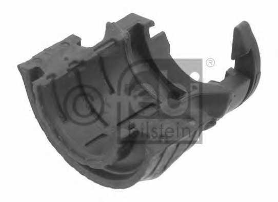Опора стабилизатора FEBI BILSTEIN 31353 - изображение