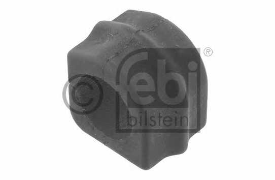 Опора стабилизатора FEBI BILSTEIN 31354 - изображение