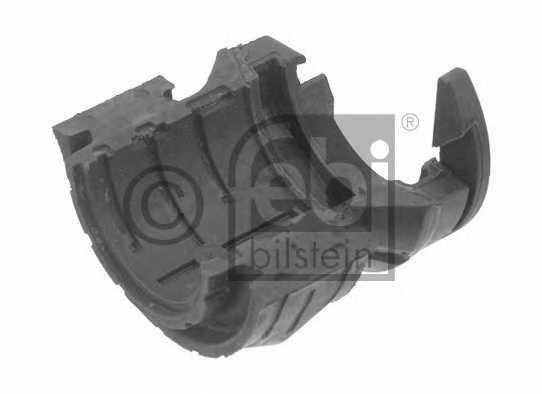 Опора стабилизатора FEBI BILSTEIN 31357 - изображение