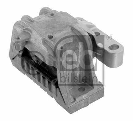 Подвеска двигателя FEBI BILSTEIN 31380 - изображение