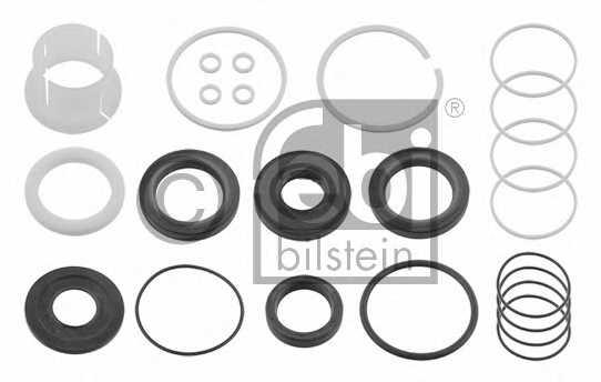 Комплект прокладок, рулевой механизм FEBI BILSTEIN 31519 - изображение
