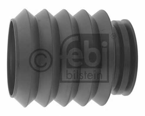 Пыльник амортизатора FEBI BILSTEIN 31538 - изображение