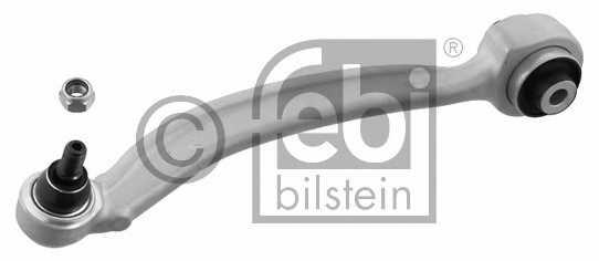 Рычаг независимой подвески колеса FEBI BILSTEIN 31731 - изображение