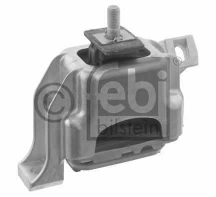 Подвеска двигателя FEBI BILSTEIN 31774 - изображение