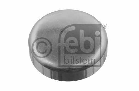 Пробка антифриза FEBI BILSTEIN 31793 - изображение