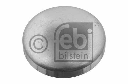 Пробка антифриза FEBI BILSTEIN 31794 - изображение