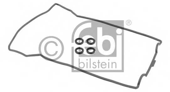 Комплект прокладок крышки головки цилиндра FEBI BILSTEIN 31974 - изображение