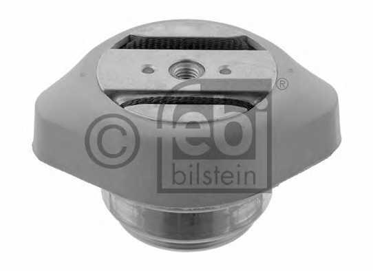 Подвеска автоматической коробки передач FEBI BILSTEIN 31980 - изображение