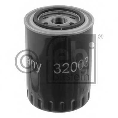Фильтр топливный FEBI BILSTEIN 32003 - изображение