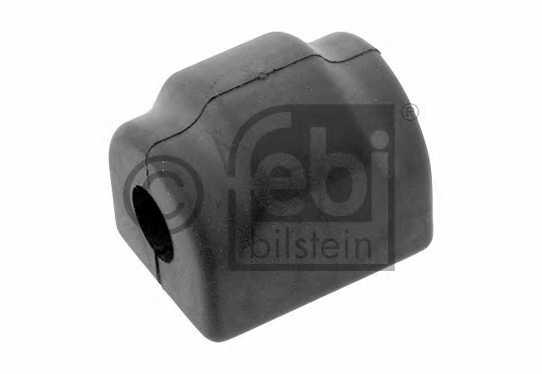 Опора стабилизатора FEBI BILSTEIN 32031 - изображение