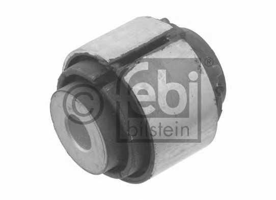 Подвеска рычага независимой подвески колеса FEBI BILSTEIN 32037 - изображение