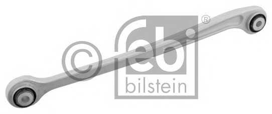 Рычаг независимой подвески колеса FEBI BILSTEIN 32077 - изображение