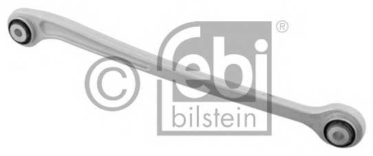 Рычаг независимой подвески колеса FEBI BILSTEIN 32078 - изображение