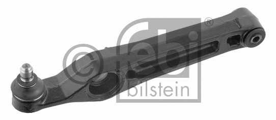 Рычаг независимой подвески колеса FEBI BILSTEIN 32090 - изображение