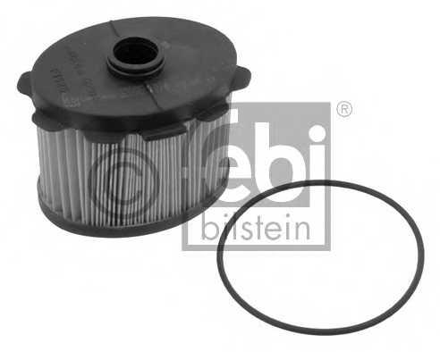 Фильтр топливный FEBI BILSTEIN 32096 - изображение