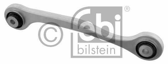 Рычаг независимой подвески колеса FEBI BILSTEIN 32105 - изображение