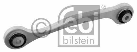 Рычаг независимой подвески колеса FEBI BILSTEIN 32106 - изображение