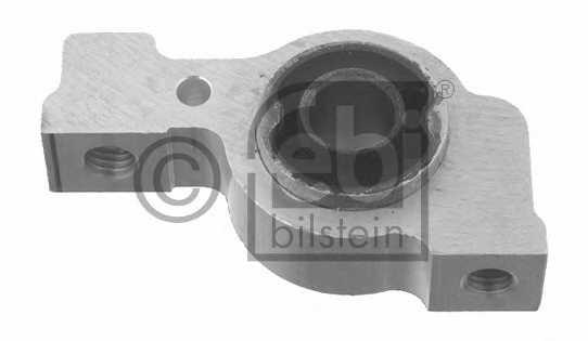 Подвеска рычага независимой подвески колеса FEBI BILSTEIN 32116 - изображение