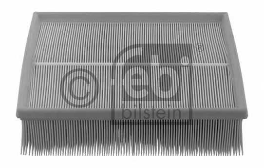 Фильтр воздушный FEBI BILSTEIN 32143 - изображение