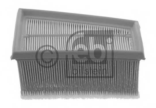 Фильтр воздушный FEBI BILSTEIN 32227 - изображение